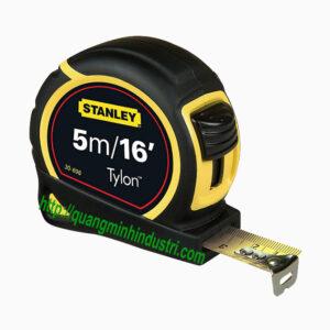 Thước Cuốn 5m StanLey
