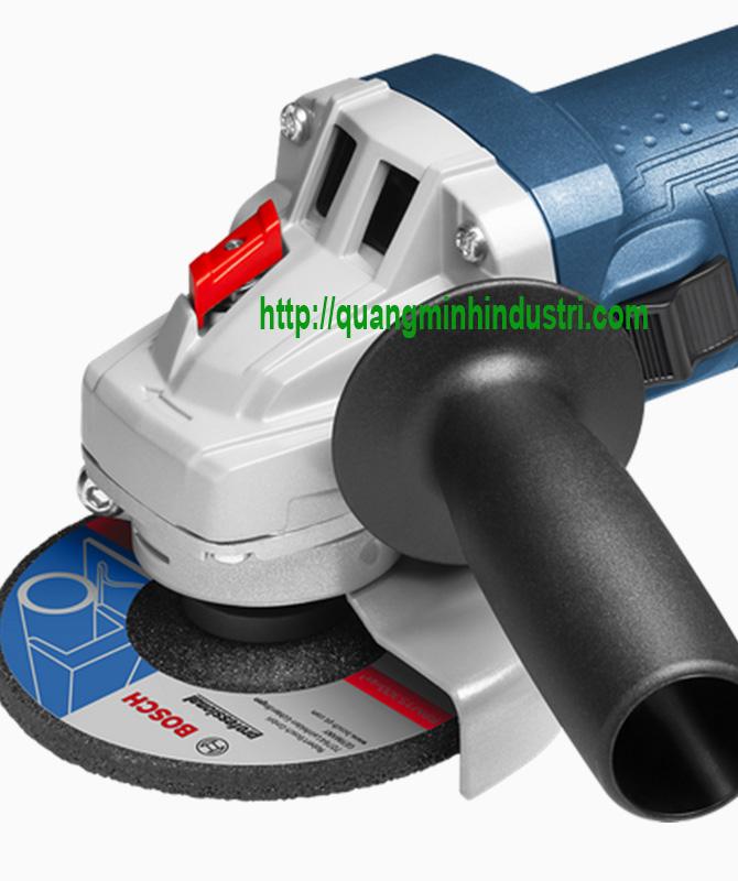Máy Cắt Bosch Giá Rẻ