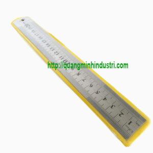 Thước Lá Inox 20cm