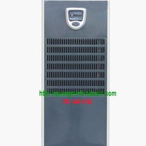 Máy hút ẩm công nghiệp FujiE HM-2500DN 3 pha