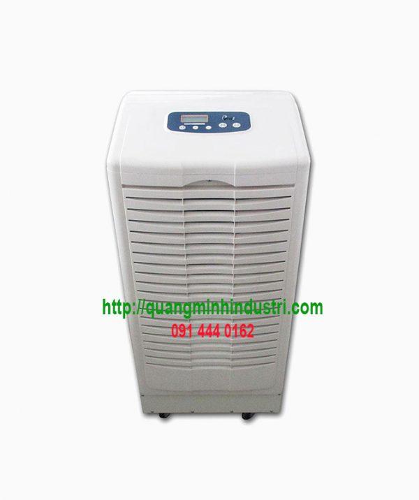 Máy hút ẩm công nghiệp FujiE HM-1388D
