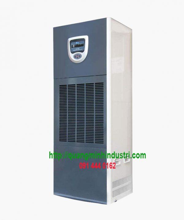 Máy hút ẩm công nghiệp HM-1800DN FujiE
