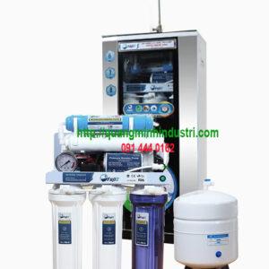 Máy lọc nước tinh khiết RO thông minh FujiE RO-07