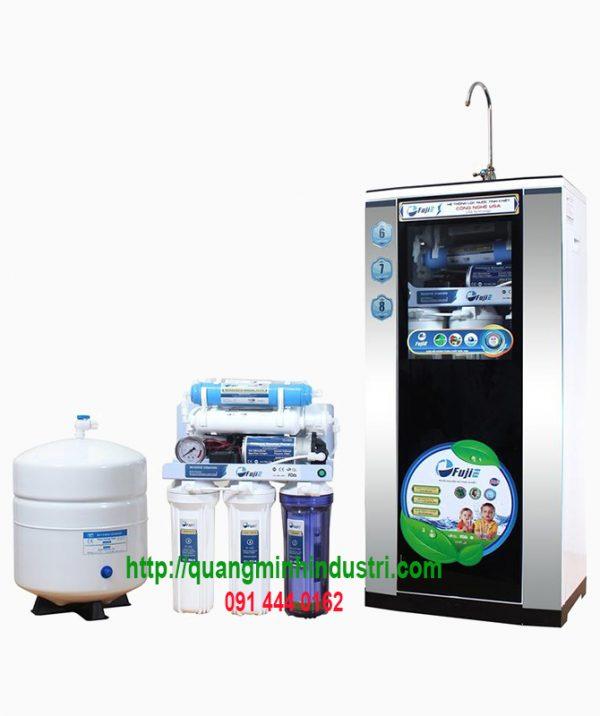 Máy lọc nước thông minh FujiE RO-07 (CAB)