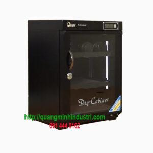 Tủ chống ẩm 3 ngăn Fujie DHC040
