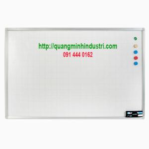 bảng từ trắng giá rẻ