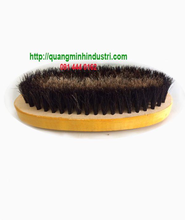 bàn chải tóc giá rẻ